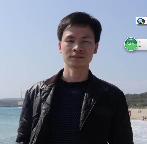 黄小乐  心理咨询师简介